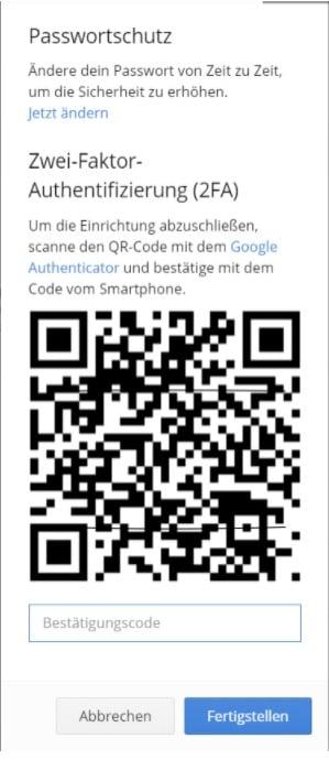 DE9CA972-DF70-4922-808C-138530BD36C8_4_5005_c